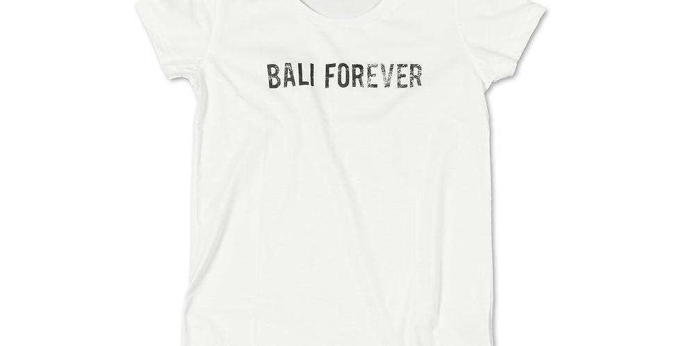 Bali Forever