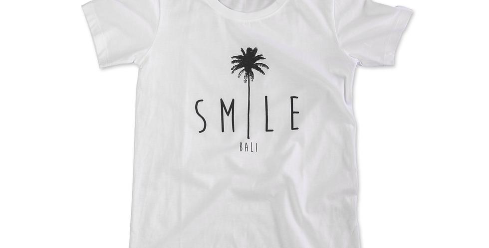 SmileTee
