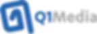 q1_logo.png