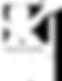 Eureka coaching logo wit lijn.png