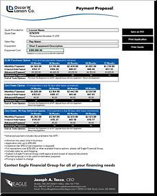 OWL Prop Gen Image.png