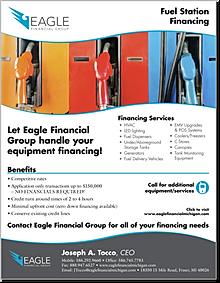 Eagle_Financial_Flyer_Image.png