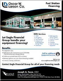 OWL Financing Flyer Image.png