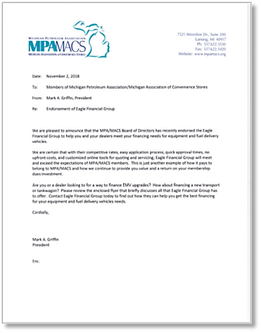 MPA Letter of Endorsement Image.png