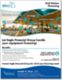 Eagle_Financial__MPS_Flyer_Image.png