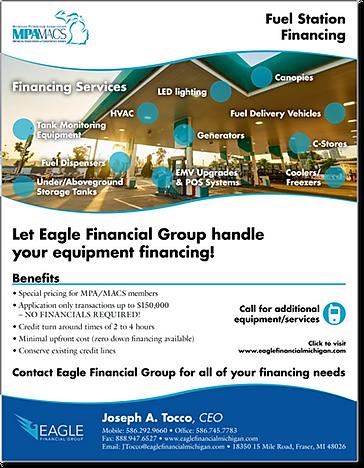 Eagle_Financial__MPS_Flyer_Image.png