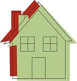 Housing Trust Fund of Johnson County