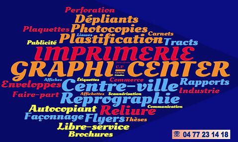 Graphi-center.jpg