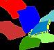 Logo_jma.png