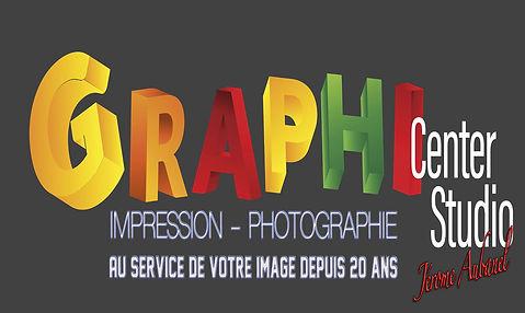 Logo_GC2.jpg