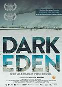 1-wfilm_darkeden_plakat_druck.jpg
