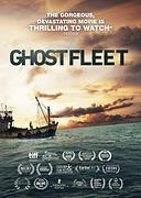 Ghost_Fleet_Key_Art_1296x.png