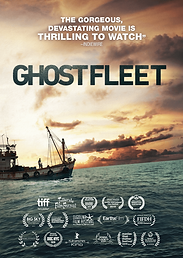 Ghost_Fleet_Key_Art_1296x.png