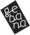 Gebana_2.png