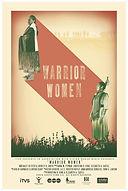 WARRIOR_WOMEN_620x.jpg