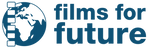 logo-full@3x.png