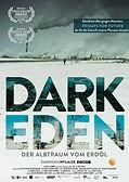wfilm_darkeden_plakat_web.jpg