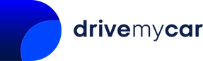 drivemycar_standard-logo_rgb.png