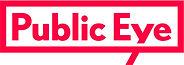 Public_Eye_Grundlogo_RGB.jpg