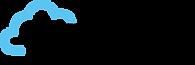 Myclimate_201x_logo.svg.png