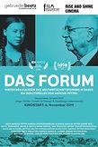 DasForum_cover_DE.jpg
