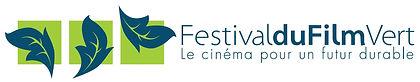 festival du film vert.jpg