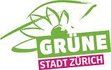 zzz_Logo_gruene_stadt zh_pos.jpg
