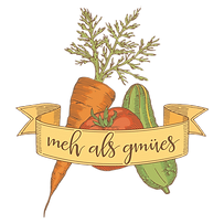 logo_mehalsgmues_rgb.png