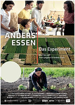 1-Plakat-AndersEssen-DasExperiment2.jpg