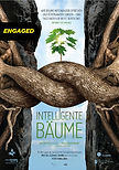 B1_Intelligente-Bäume_LABEL-1.jpg