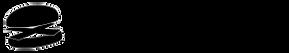 UNMEAT_Logo_300.png