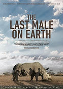 1-LastMaleOnEarth-The_cover.jpg