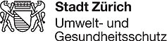 zzz_UGZ_stadt zh_cmyk_schwarz_A3_A4_A5.j
