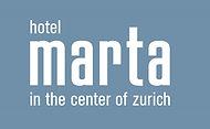 marta_logo-gross.jpg