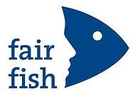 fairfish_logo.jpg