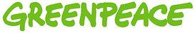zzz_greenpeace-Hellgrün-RGB.jpg