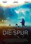 die-spur-poster-dfe09.jpg