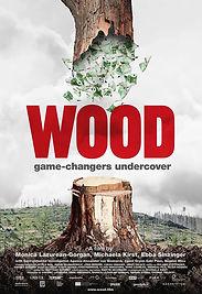 1-Wood Poster.jpg