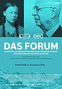 MarcusVetter_Poster_DasForum_DE.jpg