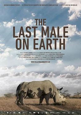 LastMaleOnEarth-The_cover.jpg