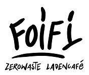 Foifi_fullSizeRender.jpg