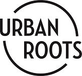 URBANROOTS logo vektor.jpg