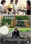 Plakat-AndersEssen-DasExperiment2.jpg