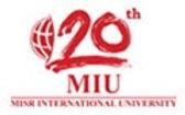 MISR%20International%20University_edited.jpg