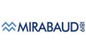 Mirabaud.png