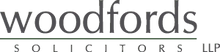 Woodford-Solicitors-Logo-Whitegreen-line