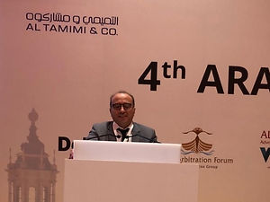AMTC%20Arab%20Lawyers%20Forum_edited.jpg