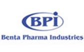 Benta Pharma Industries.png