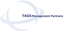 TAGS Management Partners.png