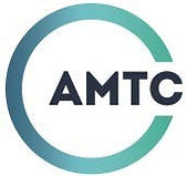 AMTC Logo.jpg